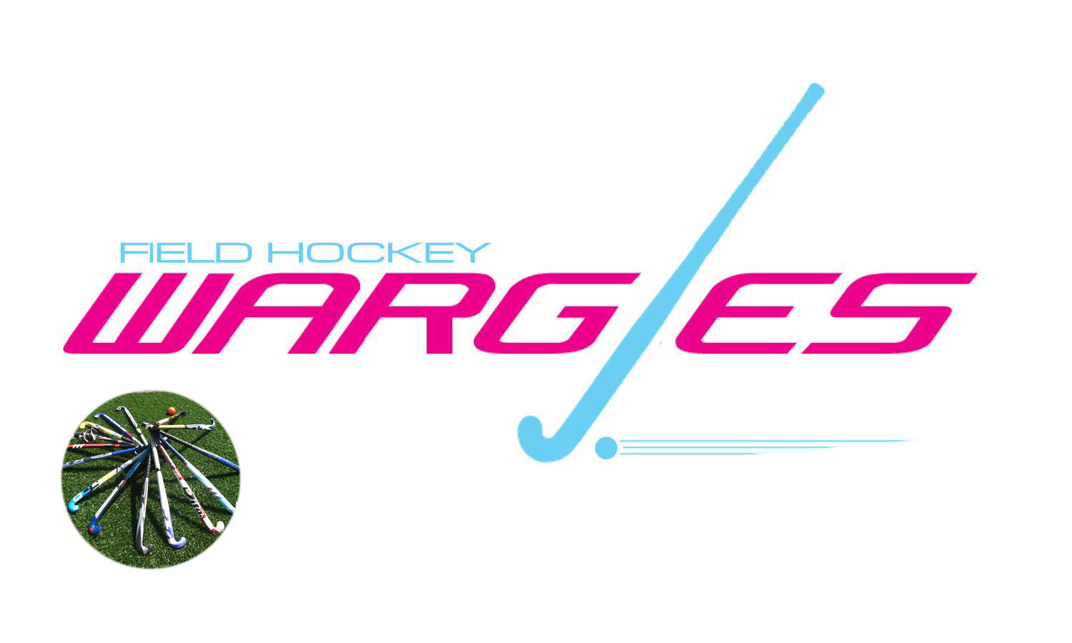Wargles Field Hockey